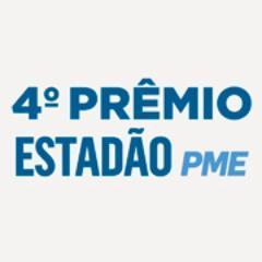 Triciclo no 4º Prêmio Estadão PME